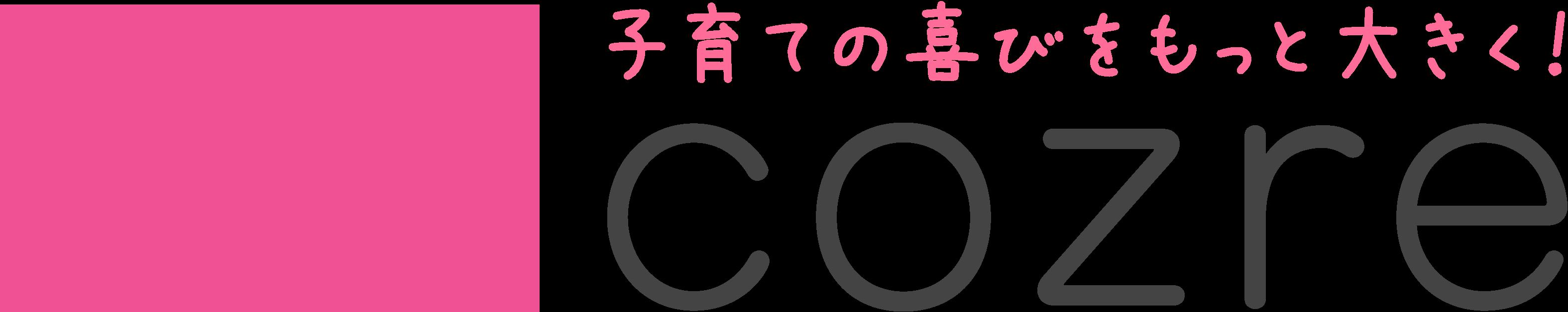株式会社コズレ広告メニュー